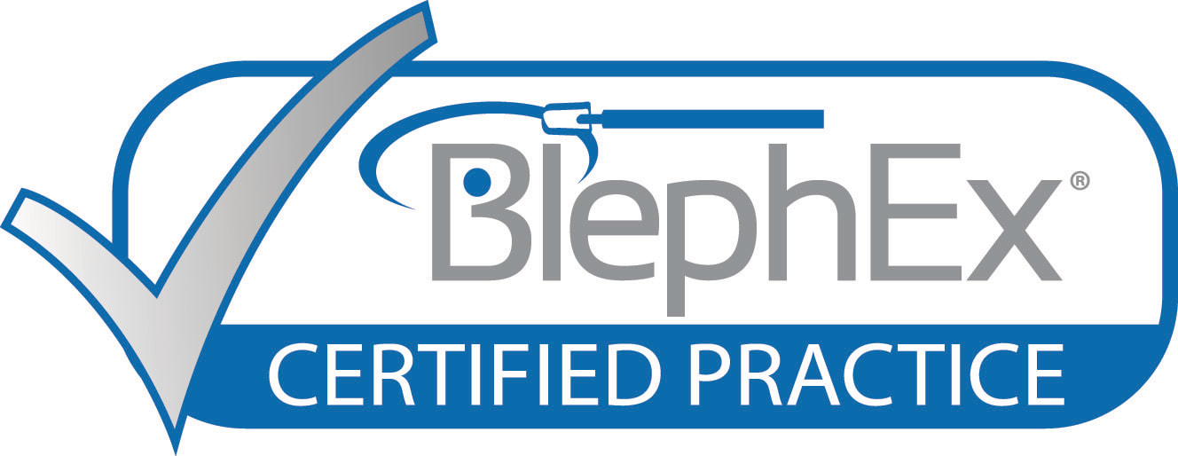logo-blephex-certified